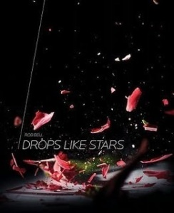 drops+like+stars