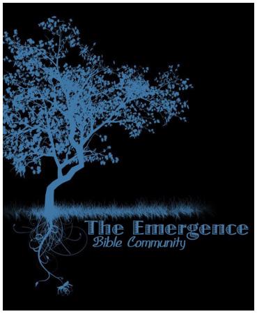TheEmergenceBibleCommunity